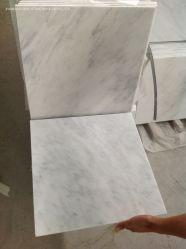صاف بيضاء/بلّوريّة بيضاء/[أرينتل] بيضاء يصقل رخاميّة قرميد [شنس] أصل بيضاء رخام لأنّ جدار/أرضيّة يقطع أن يرتّب قرميد