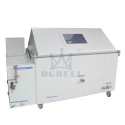 실험실 테스트 장비 솔트 포그 부식 테스트 기계 솔트 스프레이 노화 챔버 솔트 미스트 저항 테스터
