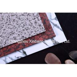 Панель Granite-Vein
