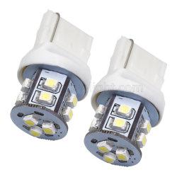 T20 7440/7443/1156/1157/ Coche LED de luz (T20-70-013Z3528)