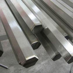 Производитель Монель K500 Монель 400 цену производства круглых монель 400 никелевый сплав меди бар (ASTM B164)