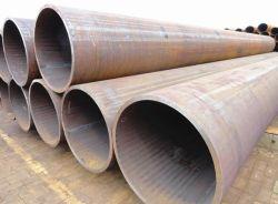 API X56 Psl-1 Tubo Pipeline