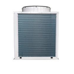Промышленный Коммерческий жилой прямого расширения блока обработки воздуха/Dx Оаху/Система охлаждения кондиционера
