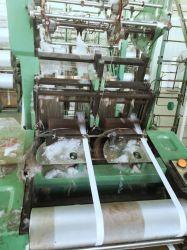 De RubberRiem die van Jlh de Wevende Machine van het Lint van het Verband van de Rol maken