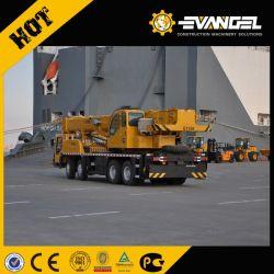 Nuova gru mobile Qy50k-II Qy50k Qy50ka del camion da 50 tonnellate