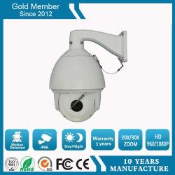 Низкая стоимость высокая скорость HD IP камеры CCTV CMOS с разрешением 1,3 мегапиксела (SHJ-HD-BL)