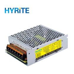100W 12V IP20 ИИП источник питания для светодиодного освещения полосы