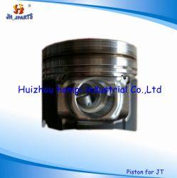 ディーゼルエンジン部品ピストン / ピストンリング(起亜自動車用) JT Hyundai / Daewoo / PEUGEOT / Renault