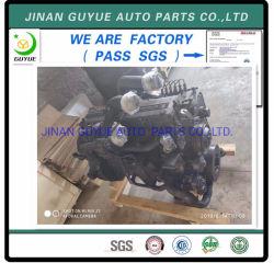 Weichai Cummins HOWO Motor Usado para HOWO FAW Shacman Veículo
