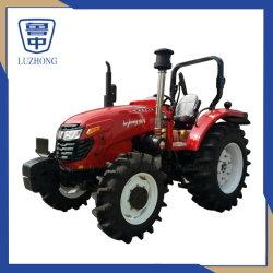 90HP для 130 HP 4X4 привод на четыре колеса дизельного двигателя Farm/сельскохозяйственных тракторов с фермы рабочего оборудования, такие как плуг прицеп rotavator(90HP 95HP 100HP 110HP 120HP 130 л.с.)