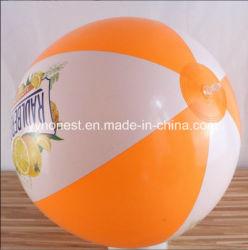 Brindes Promocionais PVC Praia insufláveis personalizados com o logotipo de Esferas