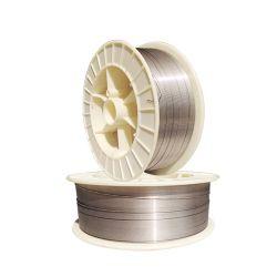 سلك صلب Nife 55 Gmaw-Gtaw مقاس 1.2 مم لحام الحديد المصبوب