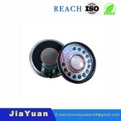 Altifalante de Mylar 8 Ohm Alto-falante Micro 0,5 Watt
