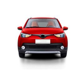 Elektrisches Automobil-Fahrzeug