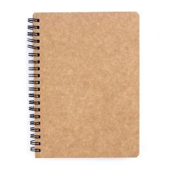 Notebook de Promoção de Volta às Aulas
