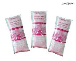 450gスキンケアのための熱い製品のローズピンクの美のワックスの石蝋