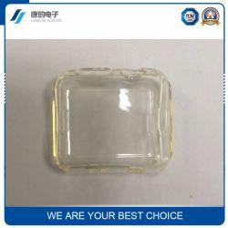 Производители оптовая торговля Custom смотреть корпус зеркала заднего вида