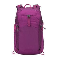 Lichtgewicht Packable die het Kamperen van de Wandeling de Zak van het Alpinisme van de Zak beklimmen