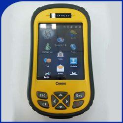 소형 유형 Bluetooth 유효한 중국 GPS+Glonass GPS 수신기