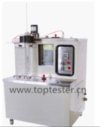 Strumento automatico del laboratorio dell'unità di determinazione del punto di congelazione dell'olio (TP-2430)