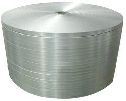 Алюминий PP ленту использует для трубки подачи воды