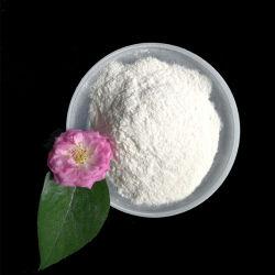CMC de sodium pour les jus de qualité alimentaire à viscosité élevée