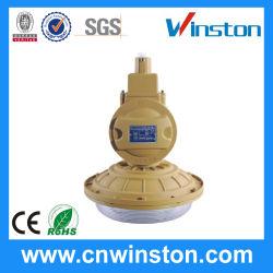 무료 정비 에너지 절약 램프(BWJ1103-YQL50)