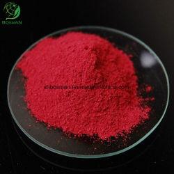 1317-39-1 de haute qualité Cu2O/oxyde cuivreux /l'oxyde de cuivre(I)