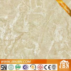 크림 색깔 대리석은 좋아한다 사기그릇 광택 있는 도와 (JM63013D)를
