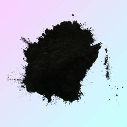 作動したCharcoal (実行中カーボン)、Powder Activated Carbon