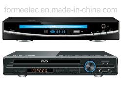 Kleiner Home DVD-Spieler 2.1CH mit Amplifier Speaker Sd