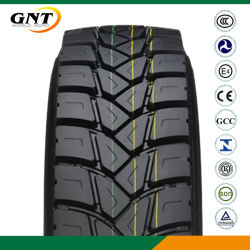 Radiale Truck Tyres 265/70r19.5 235/75r17.5 225/70r19.5