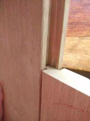 Блокировка характер цвет Balsamo деревянные полы