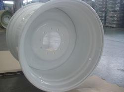 Landwirtschaftliche Dw Stahlrad-Felge (DW15LX28, DW27X32, DW16X30 DW21X32)