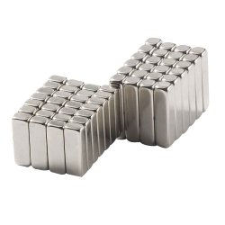 Dernière vente Design spécial NdFeB médicale Rare Earth Magnet