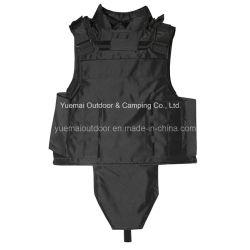 Het Militaire Vest van uitstekende kwaliteit van het Bewijs van de Kogel van /Tactical /Ballistictactical van het Leger