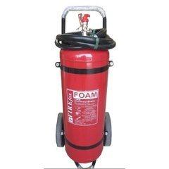 Brandblusapparaat voor Toebehoren voor Keuken