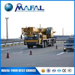 Mobiele Kraan qy30K5/Qy35K5-I van Mafal 30ton met Goede Prijs