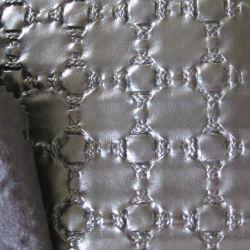 Asas de cuero para la fabricación de bolsos 9080