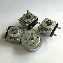 De hete Mechanische Tijdopnemer van de Verkoop voor de Apparatuur van de Oven en van de Keuken