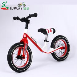 En 2018 Balance couleur personnalisée OEM Kids Bike Mini Balance Push vélo d'usine pour l'extérieur
