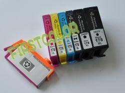 700ml Bulk Compatible Ink Cartridges Pfi706, Pfi-706, Pfi 706 Tank für Canon Ipf8400 Ipf8400s Ipf8400se Ipf9400