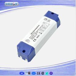 100-240 VCA 350/500/700mA*1 canal Dali contrôleur LED à courant constant