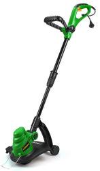 Qualitäts-elektrischer Gras-Trimmer