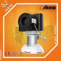 Solução de segurança anti-roubo da câmara (INSHOW SI121)