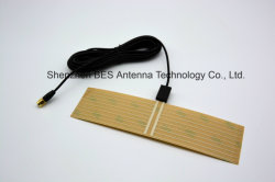 Antenne radio DAB/DVB