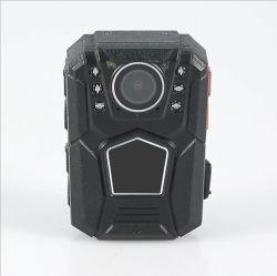 Мощным беспроводным полицейского органа цифровой камеры с помощью опции WiFi