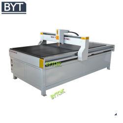 印CNCのルーターを広告するBJD-1326