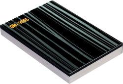 12mm/15mm/16mm/17mm/18mm Stärken-gute Qualitätshohes Glanz MDF-Panel/Acryl-MDF-Vorstand (Fabrik direkt)