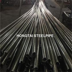 Tubo di acciaio senza giunte di precisione dell'ammortizzatore En10305-1